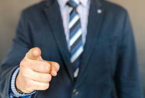 Dobrý líder vás posúva vpred. Potvrdil to výskum