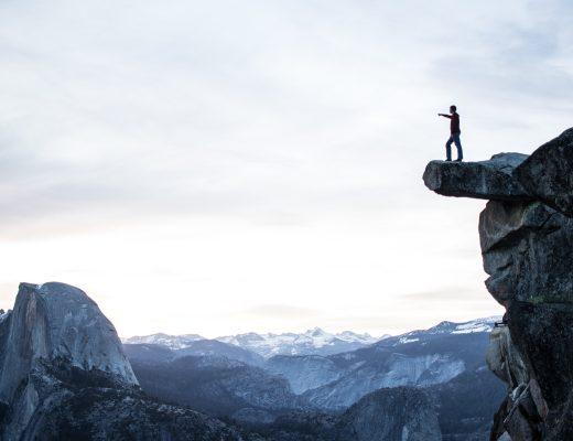 10 tipov ako posilniť motiváciu