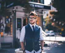 5 tipov ako byť atraktívnejší (1.časť)