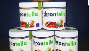 marijuana-infused-nutella-now-exists-chrontella-now-available_1
