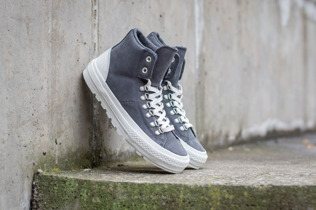 converse-chuck-taylor-all-star-street-hiker-hi-almost-black-egret-ash-grey