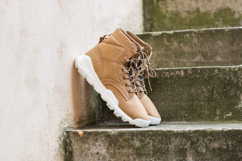 nike-sfb-6-cnvs-nsw-golden-beige-golden-beige-sail