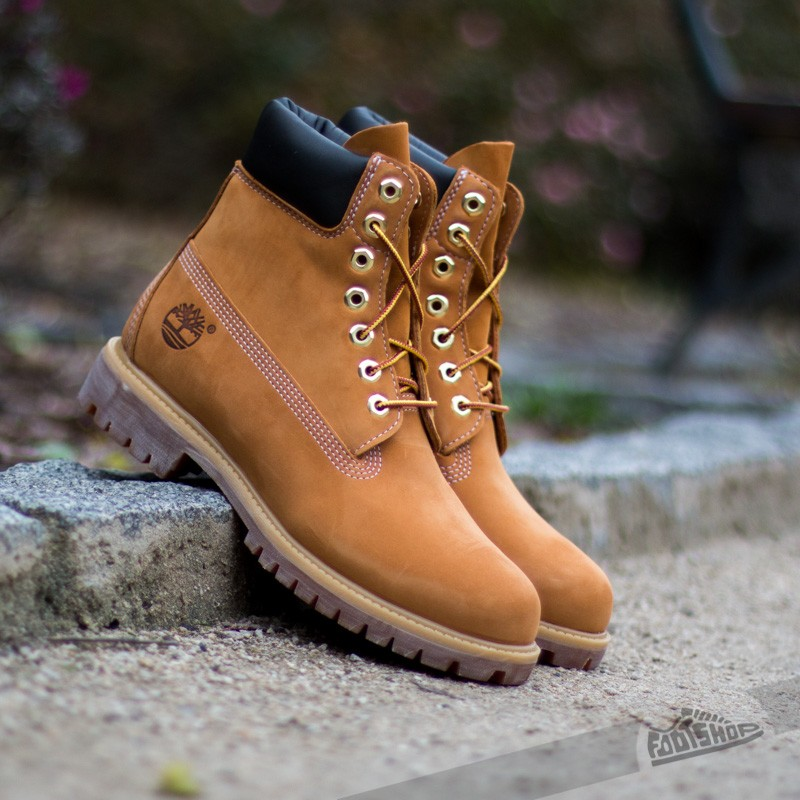 timberland-af-6in-premium-boot-wheat-yellow