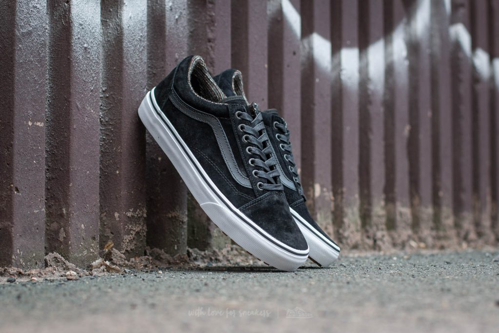 vans-old-skool-mte-mte-black-tweed