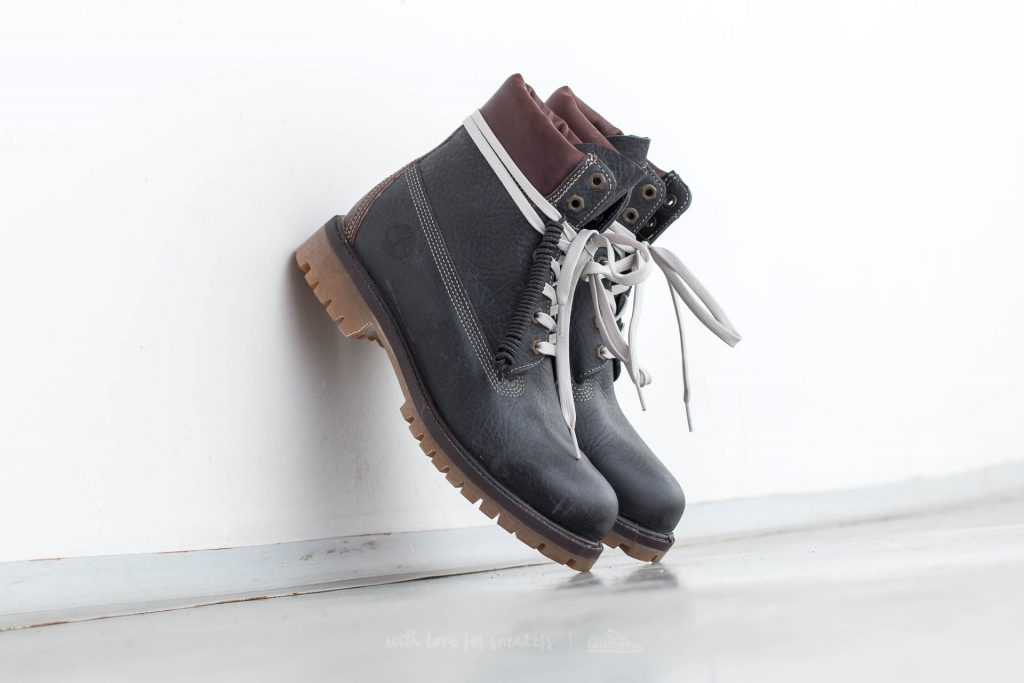 timberland-6-in-premium-boot-grey