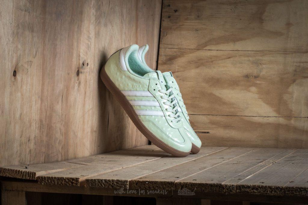 adidas-consortium-x-samba-w-naked-panton-ftw-white