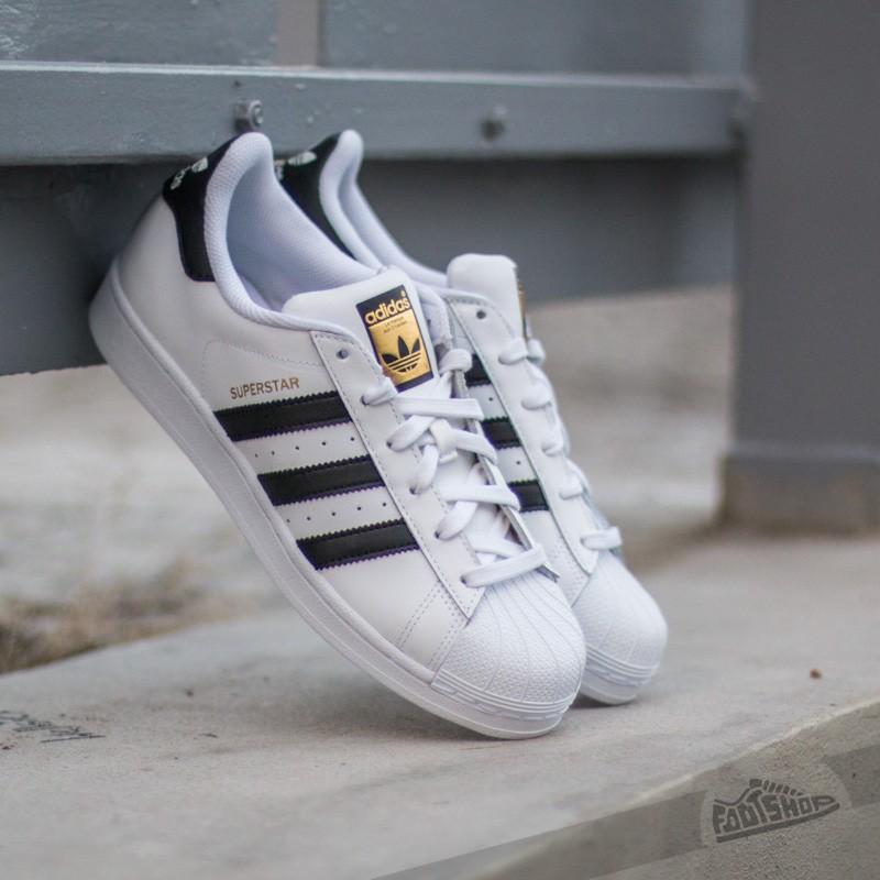 adidas-superstar-ftwwhite-core-black-ftwwhite