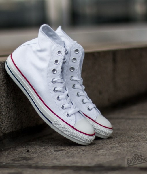 converse-all-star-hi-optic-white-510x600