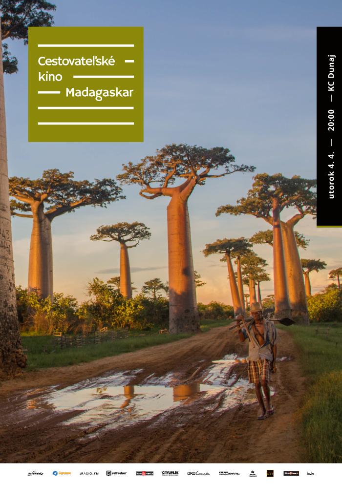 CK_Madagaskar_4_4_poster