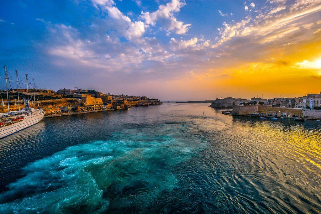 malta-1910173_1280
