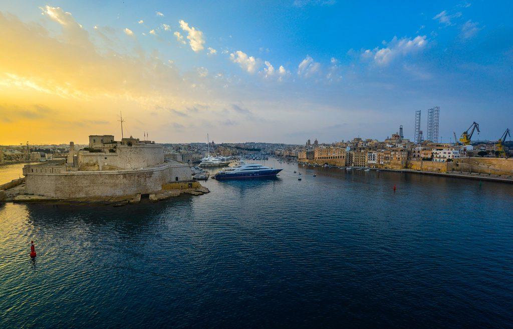 malta-2009526_1280