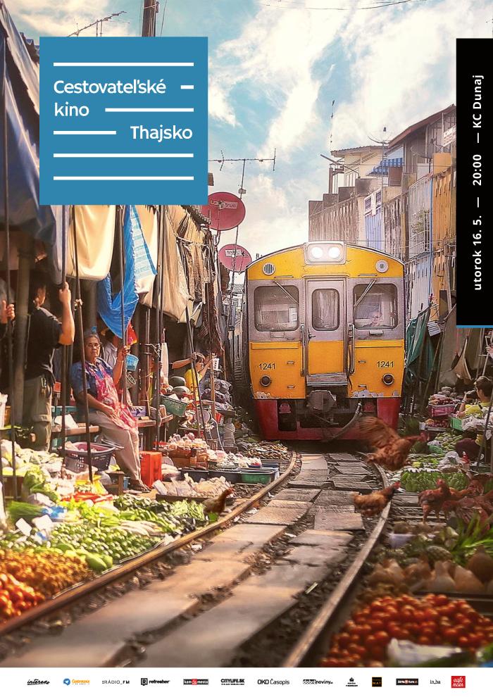 CK_Thajsko_16_5_poster