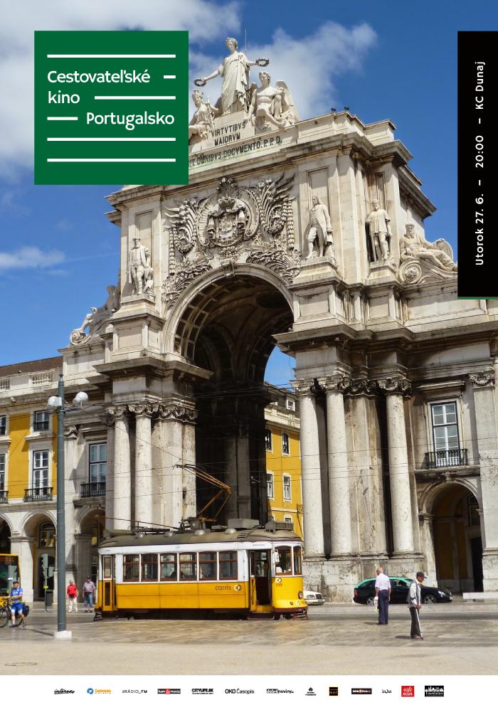 CK_Portugalsko_27_6_poster
