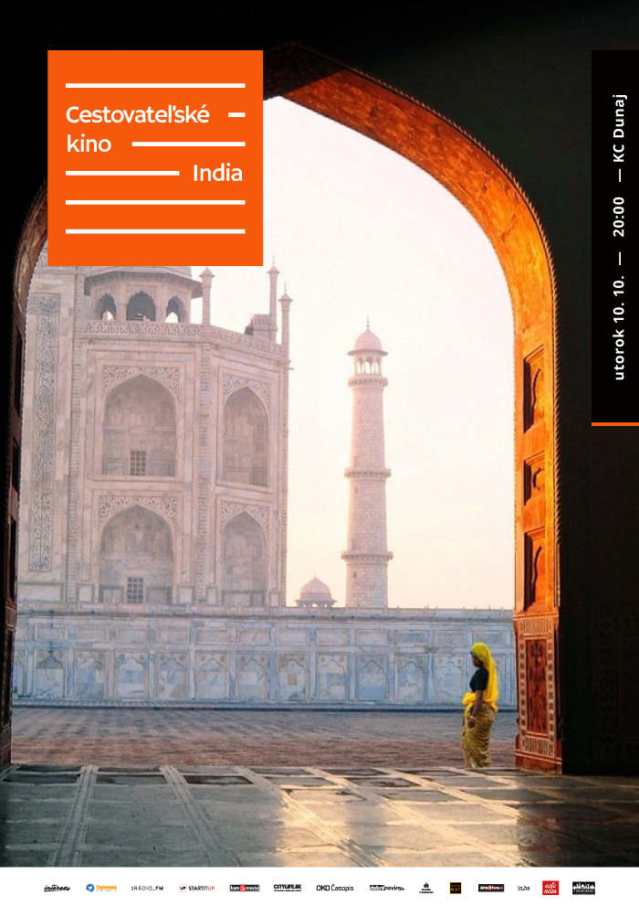 CK_India_10_10_poster