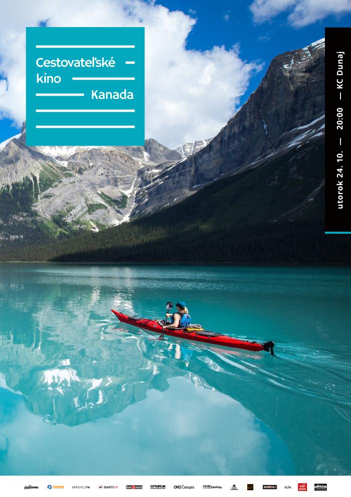 CK_Kanada_24_10_poster