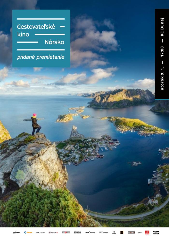 CK_Norsko_9_1_PP_poster
